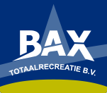 Bax Totaalrecreatie