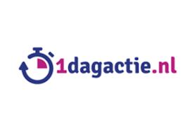 1dagactie.nl