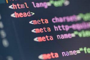 meta gegevens